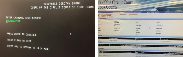 cook_county1
