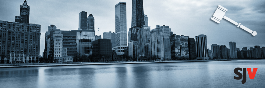 cook_county_large